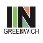 IN Greenwich | Event Calendar